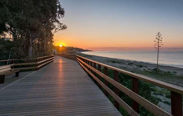 marbella-transfers.com san pedro playa