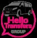Marbella Transfers