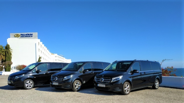 hello transfers fleet